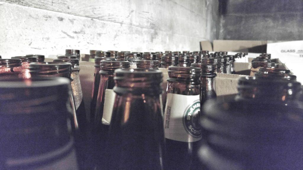 consigne-bière